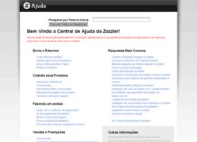 zazzle-br.custhelp.com