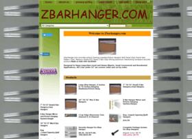 zbarhanger.com