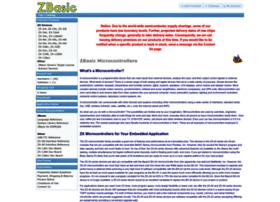 zbasic.net