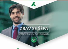 zbavsesefa.cz