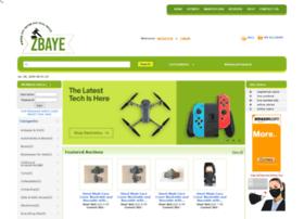 zbaye.com