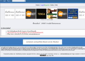 zbeasy.net