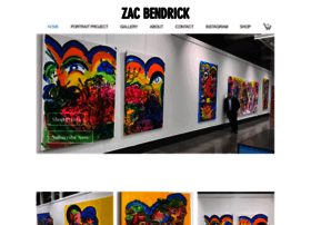 zbendrick.com