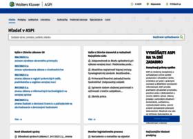 zbierka.sk