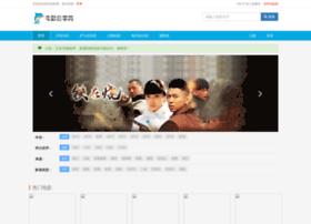 zblogr.com