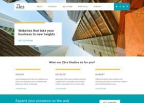 zbradesigns.com