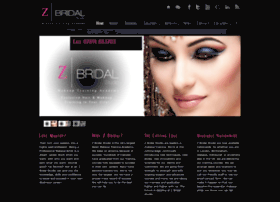 zbridalmakeuptraining.co.uk