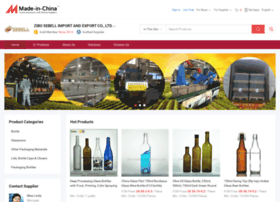 zbsebell.en.made-in-china.com