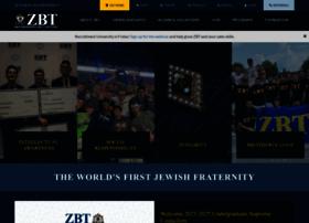 zbt.org