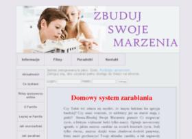 zbuduj-swoje-marzenia.pl