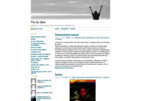 zburatorului.wordpress.com