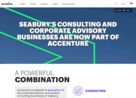 zbury.com