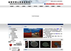 zbweizhu.com