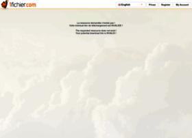 zca48x.1fichier.com