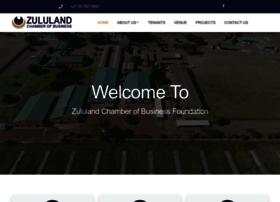 zcbf.org.za