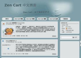 zcbk.org