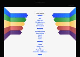 zced.com