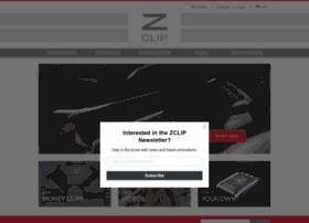zclip.com