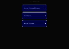 zclubny.com