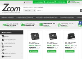 zcomautomacao.com.br