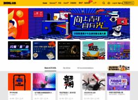 zcool.com.cn