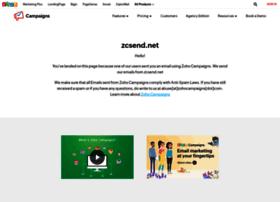 zcsend.net