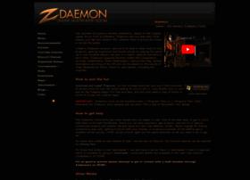 zdaemon.org