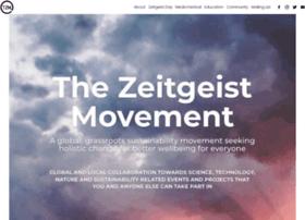 zdayglobal.org
