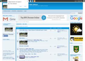 zdenac.forumhr.com