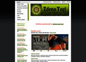 zdeno-yogi.webnode.sk