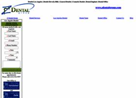 zdentalgroup.com