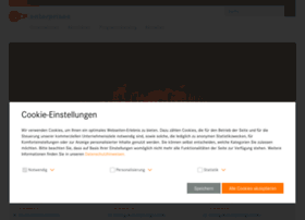 zdf-enterprises.de