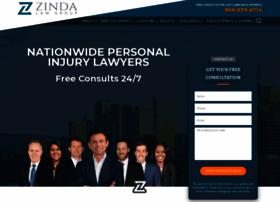 zdfirm.com