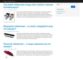 zdjecia-nagrobkowe.pl
