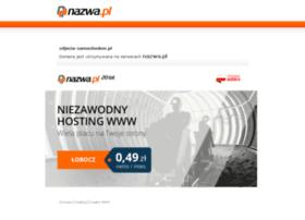 zdjecia-samochodow.pl