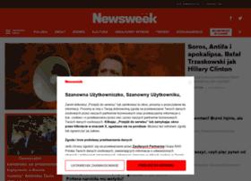 zdjecia.newsweek.pl