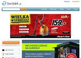 zdjecia.swistak.pl