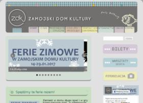 zdk.zamosc.pl