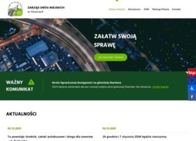 zdm.gliwice.pl