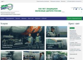 zdohrana.ru
