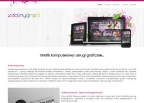 zdolnygrafik.pl