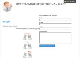 zdorovdaa.mya5.ru