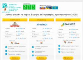 zdorovie-nashe.ru