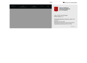 zdrav.spb.ru
