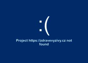 zdravevyzivy.cz