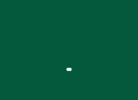 zdravezavseki.com