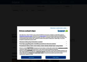 zdravie.bazar.sk