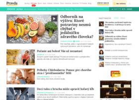 zdravie.pravda.sk