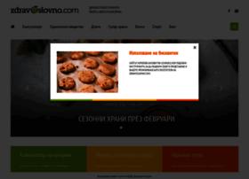 zdravoslovno.com