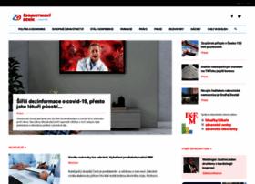 zdravotnickydenik.cz